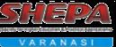 SHEPA Varanasi ( BCA | BBA | B.COM | B.SC | MCA | MBA | M.COM.)